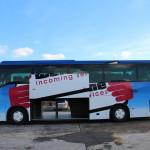 mb-noge-touring-005